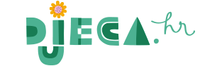 Logo_PROLJECE